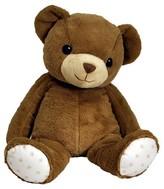 Cloud b Hugginz Plush Bear Large
