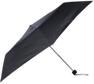 totes Supermini plain umbrella