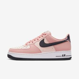 Nike Men's Shoe Force 1 '07 Limited Edition