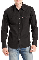 Levi's L/S Barstow Western