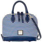 Dooney & Bourke DB Stripe Bitsy Bag