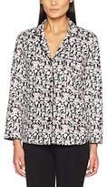 Cyberjammies Women's Pandora Pyjama Top