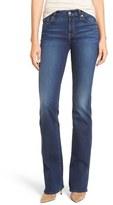 7 For All Mankind 'b(air) - Kimmie' Bootcut Jeans (Duchess)