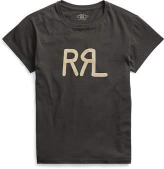 ralph lauren t shirt rea