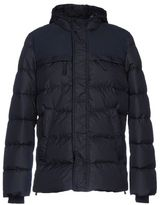 Duvetica Down jacket