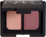NARS Women's Duo Eyeshadow-PINK