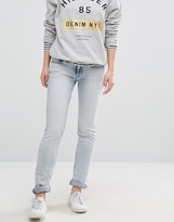Tommy Hilfiger Sandy Girlfriend Jean