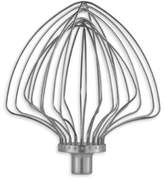 KitchenAid 11-Wire Whip for Pro 600 Stand Mixers