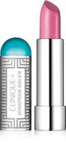 Clinique + Jonathan Adler: Pop Lip Colour + Primer