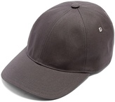 A.P.C. Louis cotton baseball cap