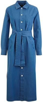 A.P.C. Millie dress