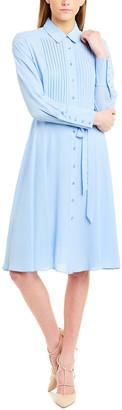 Nanette Lepore Nanette By Shirtdress