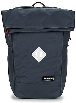 Dakine INFINITY PACK 21L women's Backpack in Blue