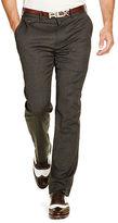Ralph Lauren Lightweight Stretch Wool Pant