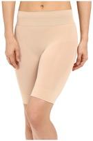 Jockey Skimmies Cooling Slipshorts Women's Underwear