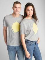 Gap x Alex's Lemonade Stand? Graphic T-Shirt