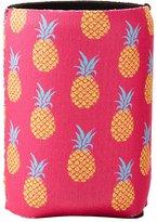 Charlotte Russe Pineapple Drink Sleeve