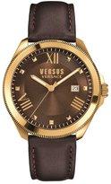 Versus By Versace Versus SBE020015 men's quartz wristwatch