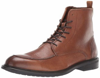 Kenneth Cole New York Men's Class 2.0 Boot Combat