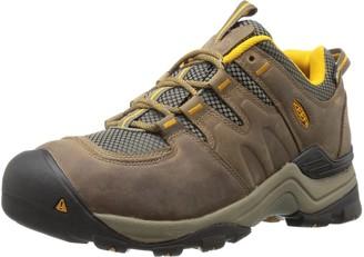 Keen Men's Gypsum II WP Hiking Shoes