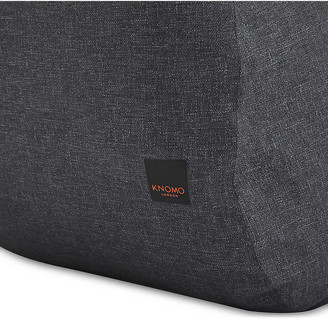 Knomo Thames Harpsden water resistant laptop backpack 20l
