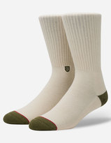 Stance Surplus Mens Socks