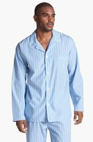 Polo Ralph Lauren Men's Cotton Pajama Top