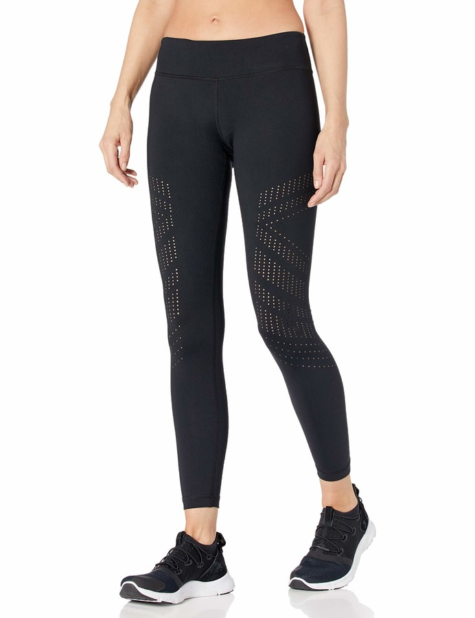 Thumbnail for your product : Vimmia Women's Drill Legging