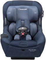 Maxi-Cosi PriaTM 85 Max Convertible Car Seat in Nomad Blue
