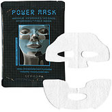 SEPHORA COLLECTION Power Mask - Hydrogel Face Mask