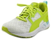 Puma Pulse Xt Sport Round Toe Synthetic Sneakers.