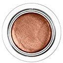 e.l.f. Cosmetics E.l.f. Smudge Pot Brownie Points , 0.19 Ounce