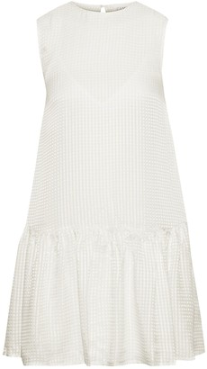 CAMI NYC Short dresses