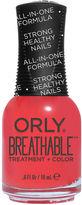 Orly Beauty Essential Nail Polish - .6 oz.