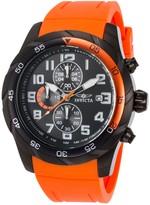 Invicta Men's Casual Quartz Watch