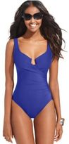Miraclesuit Escape One-Piece Swimsuit