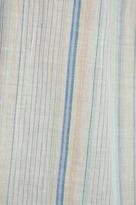 Joie Sinead Multi Stripe Tank