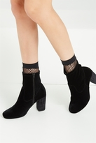 Rubi Shoes Brighton Sock Boot