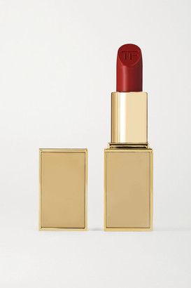 Tom Ford Lip Color - Wild Ginger