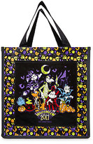 Disney Halloween Mickey and Friends Bag