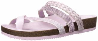 Sam Edelman Women's Oriel Flat Sandal