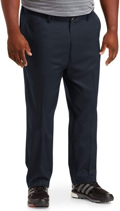 Amazon Essentials Men's Big and Tall Big & Tall Quick-Dry Golf Pant