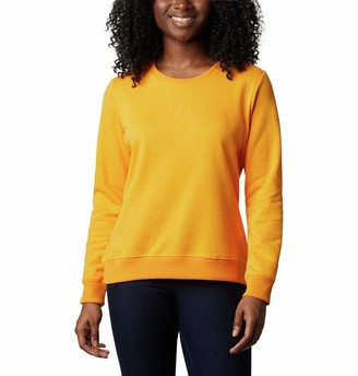 Columbia Women's Plus Size Sportswear Fleece