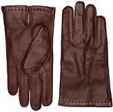 Dents Men's Chelsea Gloves