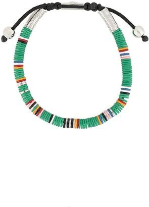 Nialaya Jewelry Beaded Style Bracelet
