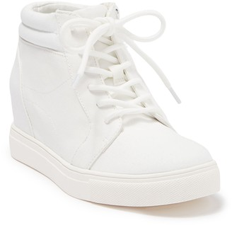 Abound Raegin Wedge Sneaker