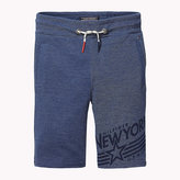 Tommy Hilfiger Regular Fit Shorts