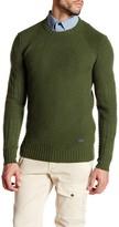 Belstaff Lincefield Crew Neck Sweater