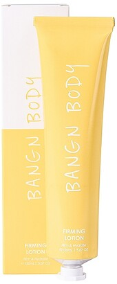 Bangn Body Firming Lotion