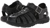 Umi Carsten II Boy's Shoes